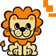 LIONHOME