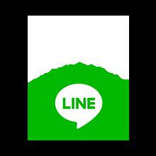LINEを使用したオンライン相談を受け付けています